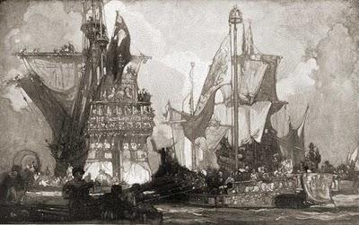 http://illustrationart.blogspot.com/2009/11/frank-brangwyn.html