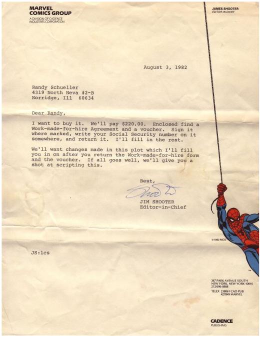 Buy Venom Spiderman