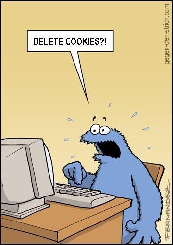 delete-cookies.jpg