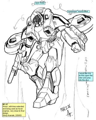http://superpunch.blogspot.com/2009/12/treasure-trove-of-robotech-3-concept.html