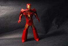 iron_man_origami